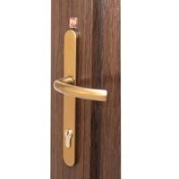 accessoires de menuiserie Termoplast - maniglie della porte