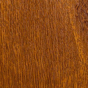 colori standard Tamplarie - Golden Oak