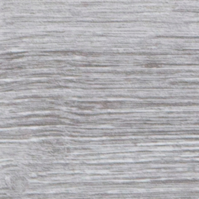 colori speciali - Sheffield Oak Concrete