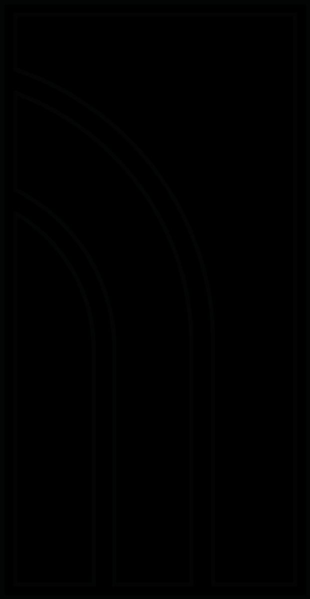 Termoplast - schizzo di porta TRP
